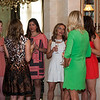 2014-04-12_Liz_BridalShower-011