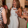 2014-04-12_Liz_BridalShower-014