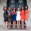 2014-04-12_Liz_BridalShower-090