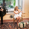 2014-04-12_Liz_BridalShower-099