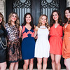 2014-04-12_Liz_BridalShower-096