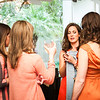 2014-04-12_Liz_BridalShower-157
