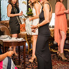 2014-04-12_Liz_BridalShower-151