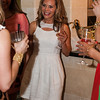 2014-04-12_Liz_BridalShower-015