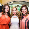 2014-04-12_Liz_BridalShower-199