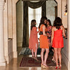 2014-04-12_Liz_BridalShower-002