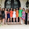 2014-04-12_Liz_BridalShower-081