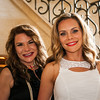 2014-04-12_Liz_BridalShower-057