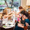 2014-04-12_Liz_BridalShower-154