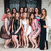 2014-04-12_Liz_BridalShower-088