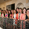 2014-04-12_Liz_BridalShower-067