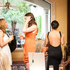 2014-04-12_Liz_BridalShower-131