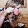2014-04-12_Liz_BridalShower-145