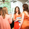 2014-04-12_Liz_BridalShower-158