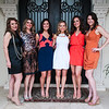2014-04-12_Liz_BridalShower-092