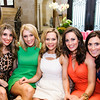 2014-04-12_Liz_BridalShower-195