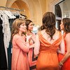 2014-04-12_Liz_BridalShower-161