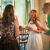 2014-04-12_Liz_BridalShower-021