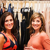2014-04-12_Liz_BridalShower-142