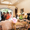 2014-04-12_Liz_BridalShower-153