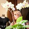 2014-04-12_Liz_BridalShower-184