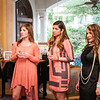 2014-04-12_Liz_BridalShower-189