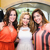 2014-04-12_Liz_BridalShower-200