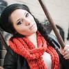 2014-02-01_Lyndsey_Landry-122