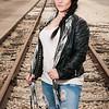 2014-02-01_Lyndsey_Landry-314