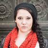 2014-02-01_Lyndsey_Landry-178