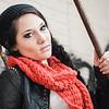 2014-02-01_Lyndsey_Landry-115