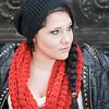 2014-02-01_Lyndsey_Landry-170