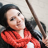 2014-02-01_Lyndsey_Landry-121