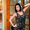 2014-09-13_Megan_Cotten-481