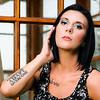 2014-09-13_Megan_Cotten-490