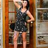 2014-09-13_Megan_Cotten-485