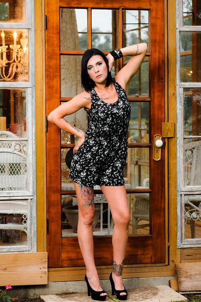 2014-09-13_Megan_Cotten-482