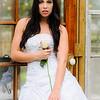 2014-09-13_Priscilla_Schonacher-183