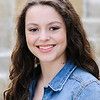 2014-04-16_RachelBadger_Headshots-020-2
