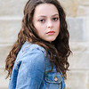 2014-04-16_RachelBadger_Headshots-054