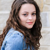 2014-04-16_RachelBadger_Headshots-046-2