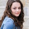 2014-04-16_RachelBadger_Headshots-046-2