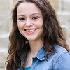 2014-04-16_RachelBadger_Headshots-018-2