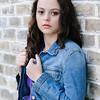 2014-04-16_RachelBadger_Headshots-090
