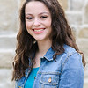 2014-04-16_RachelBadger_Headshots-018
