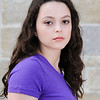 2014-04-16_RachelBadger_Headshots-068