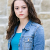 2014-04-16_RachelBadger_Headshots-026