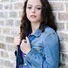 2014-04-16_RachelBadger_Headshots-095
