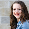 2014-04-16_RachelBadger_Headshots-042