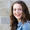 2014-04-16_RachelBadger_Headshots-042
